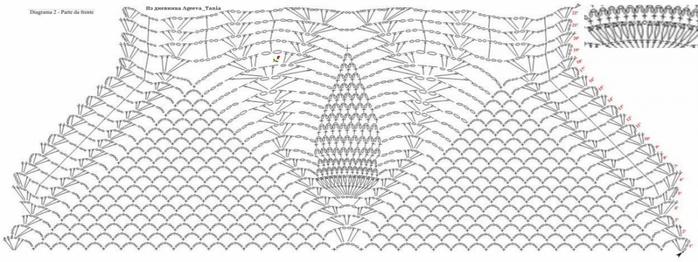 схема купальника крючком/3071837_K2 (700x262, 135Kb)