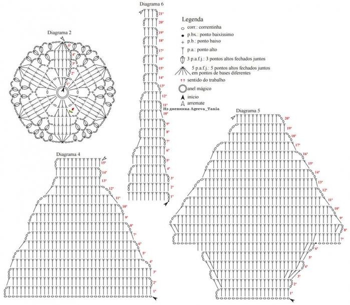 схема купальника связанного крючком/3071837_K14 (700x610, 250Kb)
