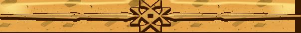 0_122a19_23c8516_XL (604x67, 56Kb)
