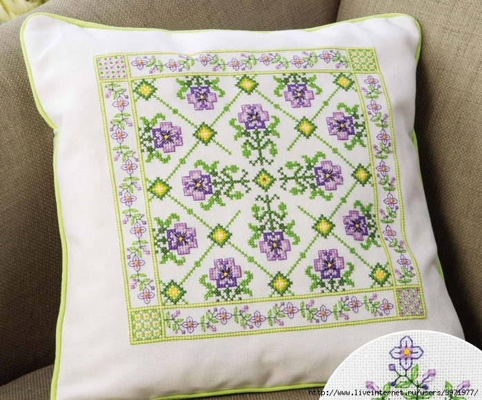 3971977_Just_CrossStitch_April_2017__29 (700x580, 391Kb)