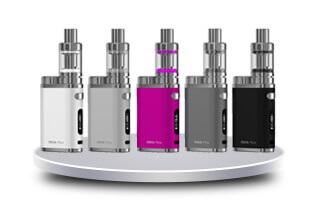 elektronnaya-sigareta (312x200, 14Kb)