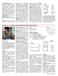 Превью VerenMV022017_top-journals.com_29 (530x700, 282Kb)