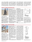 Превью VerenMV022017_top-journals.com_38 (530x700, 286Kb)