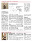 Превью VerenMV022017_top-journals.com_44 (530x700, 288Kb)