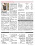 Превью VerenMV022017_top-journals.com_48 (530x700, 283Kb)