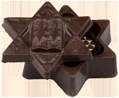 cocao2 (242x200, 188Kb)