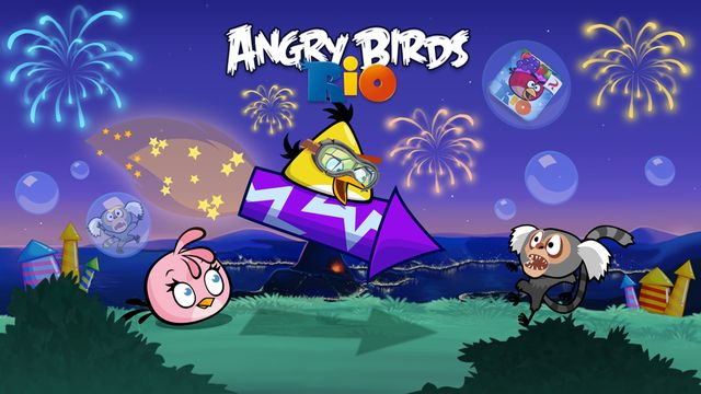 Angry Birds Games (640x360, 44Kb)