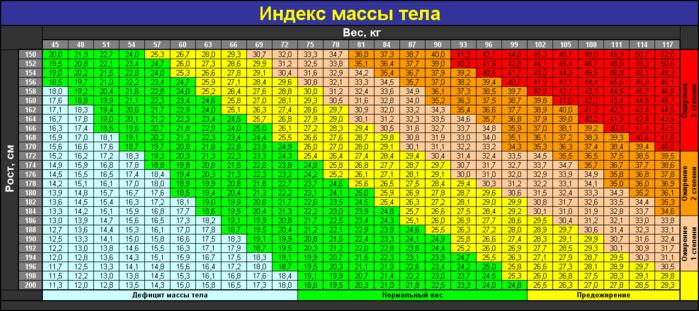 6068964_999_1_ (700x311, 212Kb)