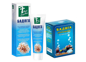 badyaga (280x200, 63Kb)
