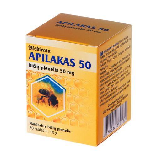 APILAKAS_50_50mg_N20_resize500-1 (500x497, 45Kb)