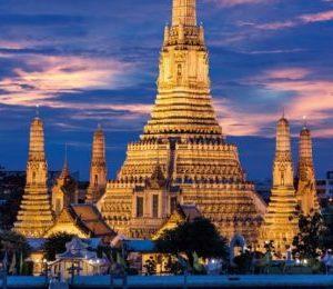 Bangkok_avia-e1491726585884 (300x260, 95Kb)