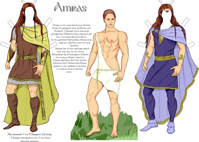 Amras (700x501, 302Kb)