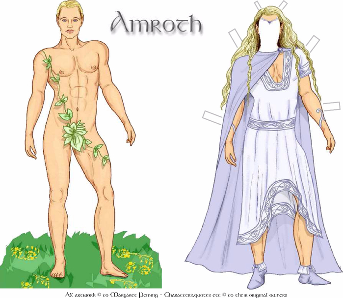 Amroth-1 (700x607, 298Kb)