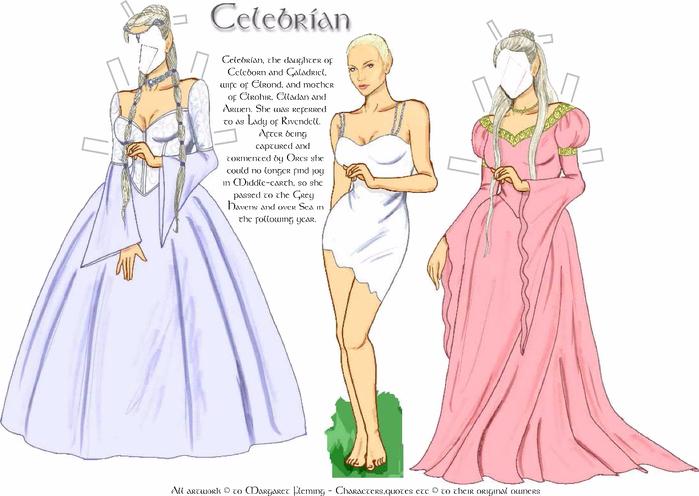 Celebrian (700x496, 250Kb)