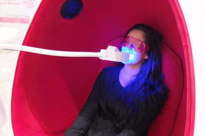 отбеливание зубов цены 1076 (700x466, 252Kb)