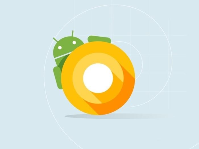 Google раскрыл некоторые подробности новой операционной системы