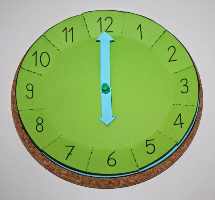 часы2 (700x652, 334Kb)