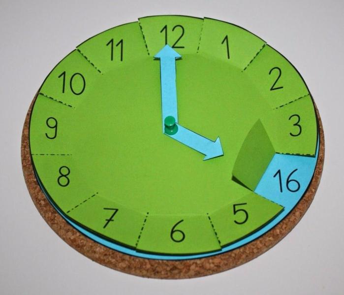 часы4 (700x599, 320Kb)