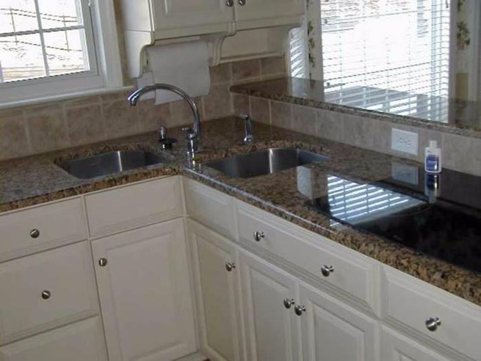 kitchen (700x525, 249Kb)