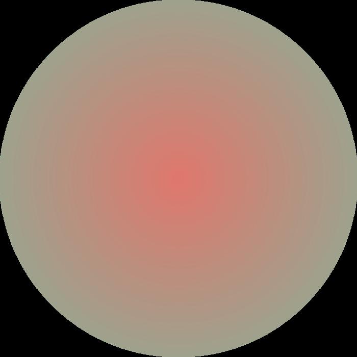 C2rwtmJXcAA7_OJ (700x700, 89Kb)