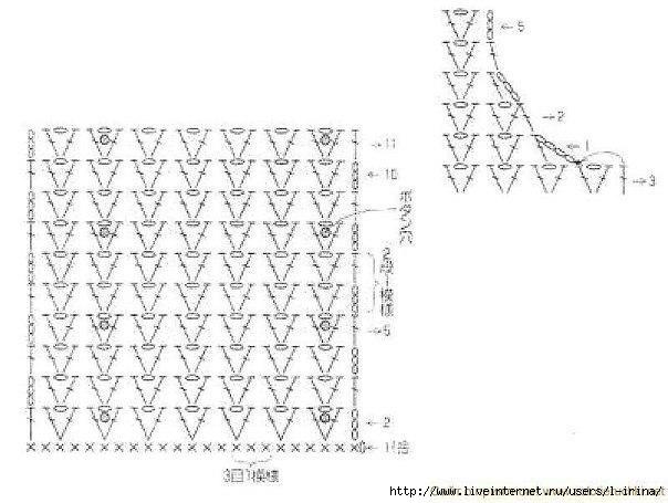 7BqN8dsKFPY (604x455, 116Kb)