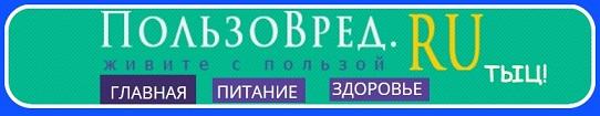 Untitledeb (542x105, 30Kb)
