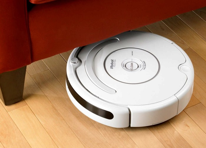irobot-roomba-photo (700x503, 60Kb)