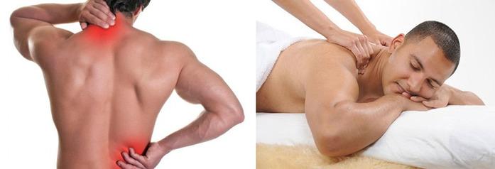 Как правильно делать массаж спины/6210208_Kak_pravilno_delat_massaj_spini (700x238, 40Kb)