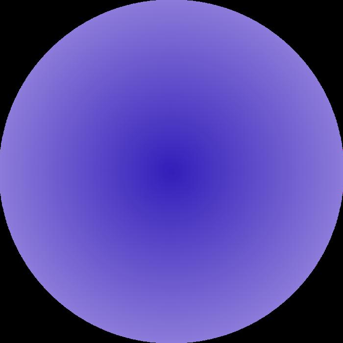 C_f4jMeXsAUvZ1k (700x700, 105Kb)