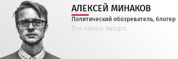 6209540__3_ (361x120, 19Kb)