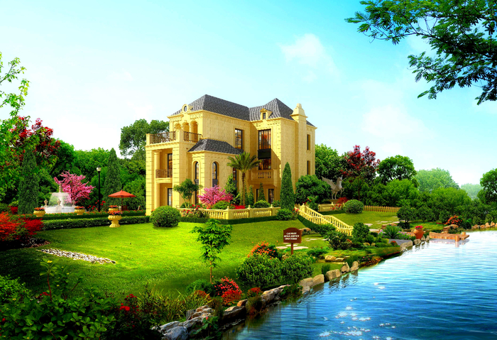 wallpaper-house-3 (700x479, 513Kb)
