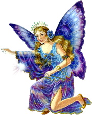 Fairy04_dhedey (180x225, 72Kb)