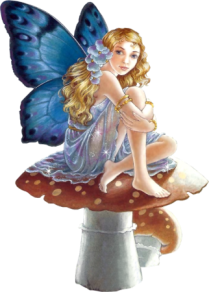 Fairy15_dhedey (209x292, 88Kb)