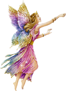 Fairy22_dhedey (227x315, 82Kb)