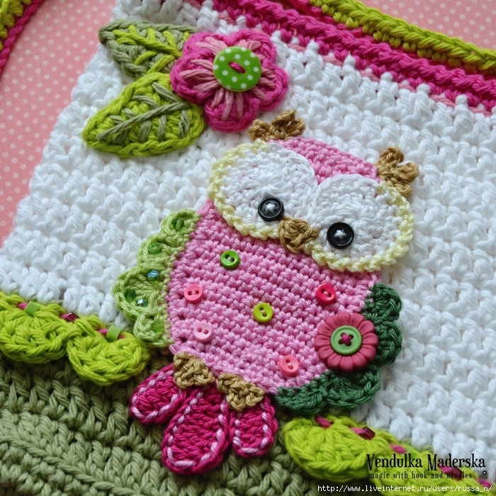 crochet-13Owl-purse3 (700x700, 456Kb)