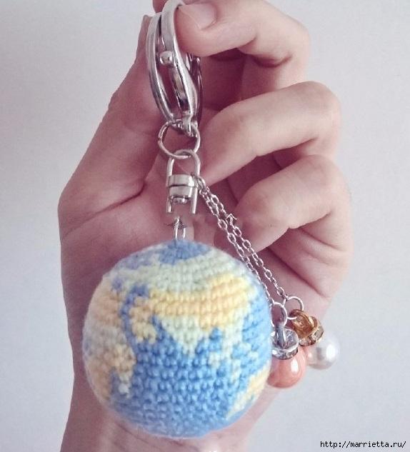 Детская игрушка «Земной шар» крючком (2) (574x633, 182Kb)