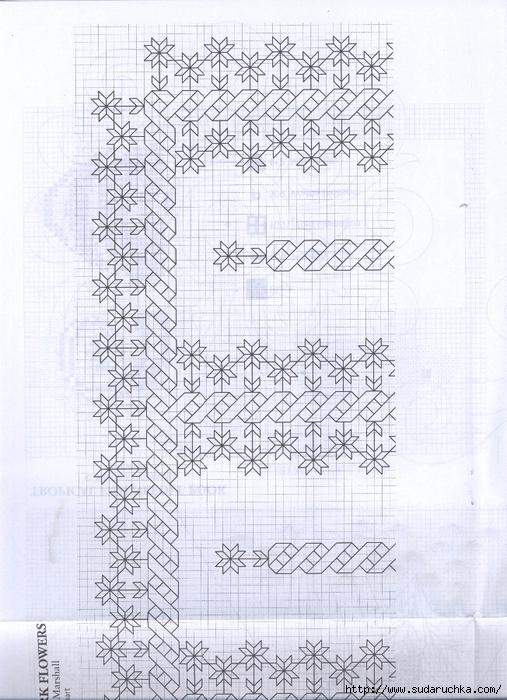 B_0002 (507x700, 332Kb)