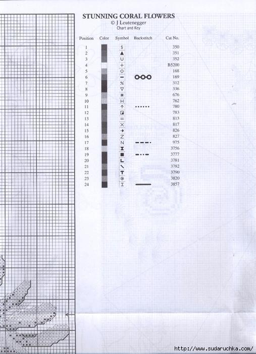 B_0004 (507x700, 283Kb)