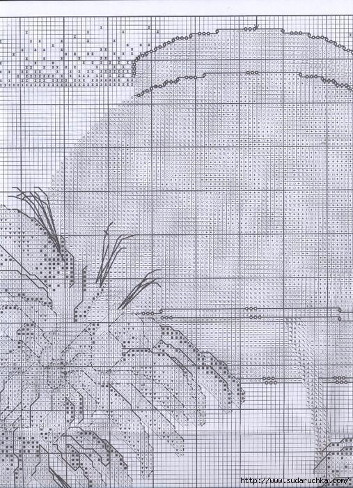 B_0008 (507x700, 426Kb)