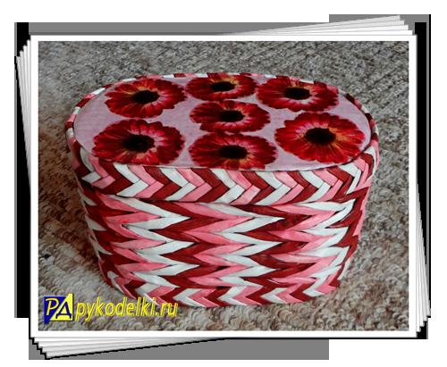 trehcvetnoe-pletenie (500x411, 333Kb)