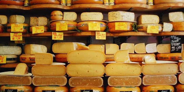 Как высушить сыр/6210208_Kak_visyshit_sir (700x350, 220Kb)