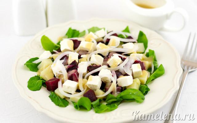 f478-salat-s-rukkoloj-i-gorchichnoj-zapravkoj (640x400, 61Kb)