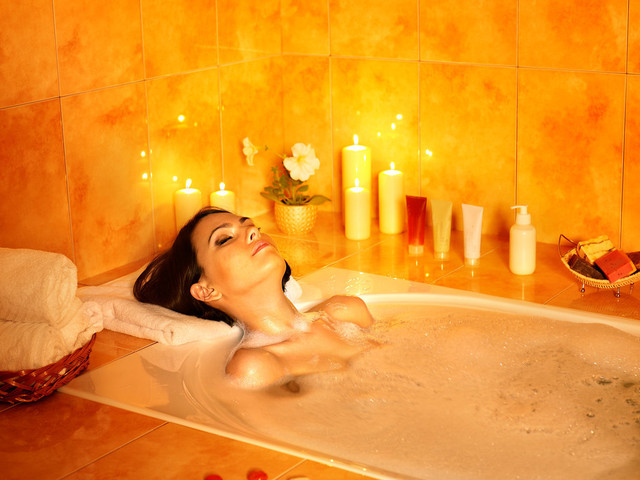 6031557_234489230_w640_h640_relaxing_spa_t__ment_ideas (640x480, 90Kb)