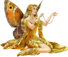 Fairy02_dhedey (225x190, 67Kb)