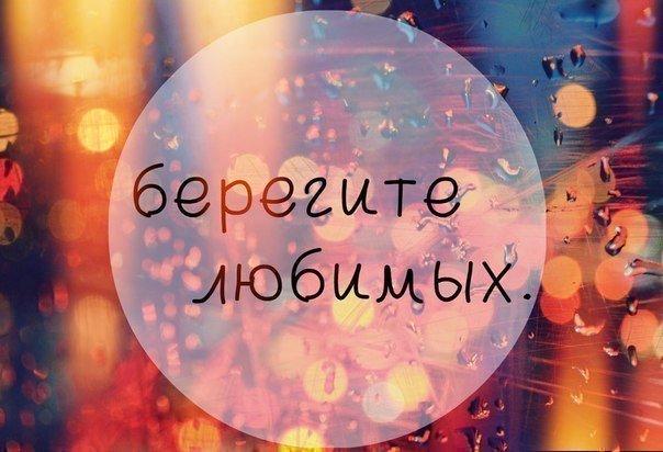 6120542_319 (604x412, 54Kb)