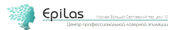 "alt=""Преимущества диодной эпиляции в салоне Epilas""/2835299_Preimyshestva_diodnoi_epilyacii_v_salone_Epilas (700x123, 56Kb)"