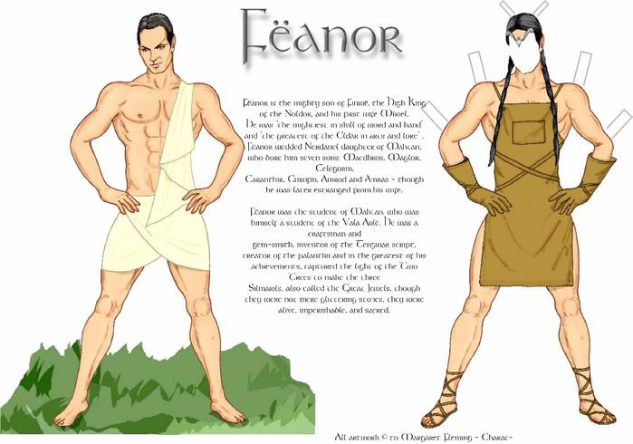 Feanor-1 (700x490, 228Kb)