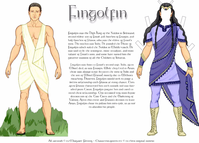 Fingolfin-1 (700x501, 262Kb)