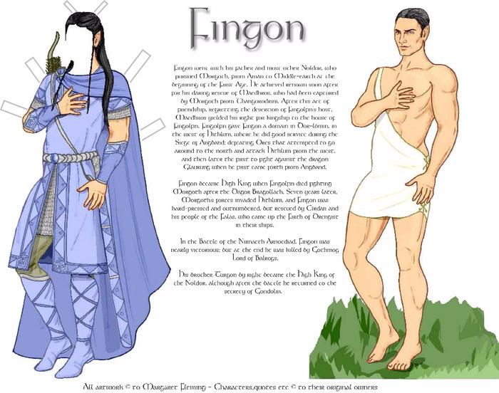 Fingon-1 (700x552, 291Kb)