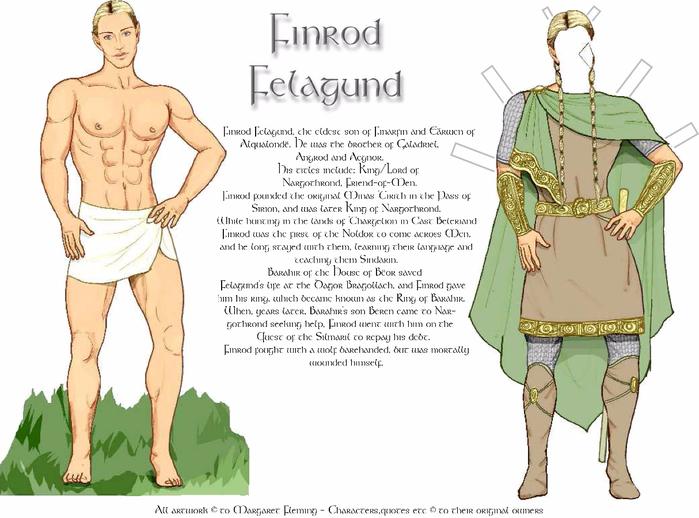 Finrod-1 (700x518, 258Kb)